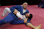 martial arts videos: brazilian-jiu-jitsu